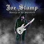Joe Stump Revenge Of The Shredlord