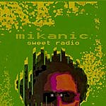 Mikanic Sweet Radio
