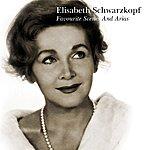 Elisabeth Schwarzkopf Favourite Scenes And Arias