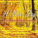 Chico Hamilton Quintet A Nice Day