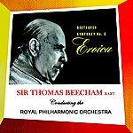 Royal Philharmonic Beethoven Symphony No. 3 Eroica