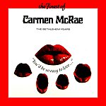 Carmen McRae The Finest Of Carmen Mcrae