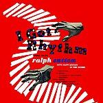Ralph Sutton I Got Rhythm