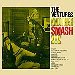 The Ventures Another Smash