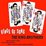 The King Brothers Kings Of Song