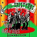 The Upsetters The New Orleans Connection