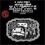 Lionel Hampton Best Records 1938-1939