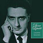 Dinu Lipatti Chopin Waltzes