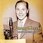 Johnny Mercer Don't Fence Me In