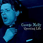 George Melly Sporting Life