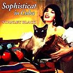 Stanley Black Sophisticated In Cuba