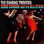 Eddie Condon The Roaring Twenties