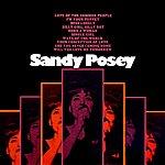 Sandy Posey Sandy Posey