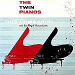 Guy Lombardo The Twin Pianos
