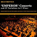 Sergio Fiorentino Piano Concerto No. 5 In E Flat Major, Op. 73 The Emperor