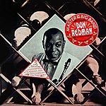 Don Redman Master Of The Big Band