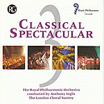 Royal Philharmonic Orchestra Classical Spectacular 3
