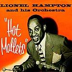 Lionel Hampton Hot Mallets