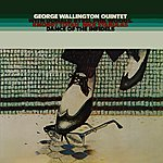 George Wallington Quintet Dance Of The Infidels