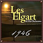 Les Elgart Les Elgart And His Orchestra - 1946