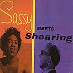 George Shearing Sassy Meets Shearing