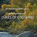 The Dukes Of Dixieland Up The Mississippi, Vol. 9