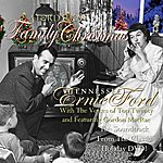 Tennessee Ernie Ford A Ford Show Family Christmas