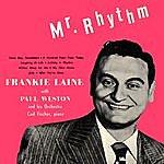 Frankie Laine Mr. Rhythm