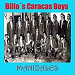 Billos Caracas Boys Manizales