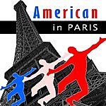 Joe Kennedy American In Paris - Single
