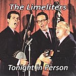 The Limeliters Tonight In Person
