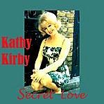 Kathy Kirby Secret Love