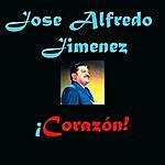José Alfredo Jiménez ¡corazón¡