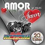 Industria Del Amor Amor Y Más Amor
