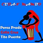 Celia Cruz Cuban Mambo