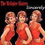 The McGuire Sisters Sincerely(Remastered)