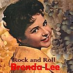Brenda Lee Rock And Roll