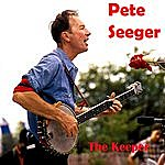 Pete Seeger The Keeper