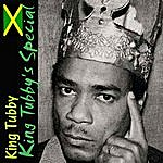 King Tubby King Tubby's Special