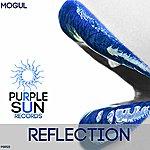 Mogul Reflection