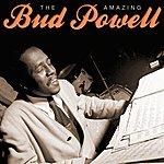 Bud Powell The Amazing Bud Powell