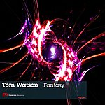Tom Watson Fantasy