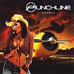 Punchline Superfly