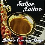 Billos Caracas Boys Sabor Latino
