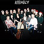 Assembly Happy Christmas (War Is Over)