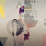 Fhernando Last Days Of Disco (Deluxe Edition)