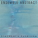 Abstract Stendhal's Syndrome