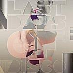 Fhernando Last Days Of Disco (Bonus Track Version)