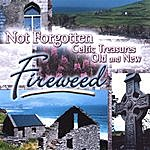 Fireweed Not Forgotten: Celtic Treasures Old And New
