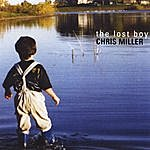 Chris Miller The Lost Boy